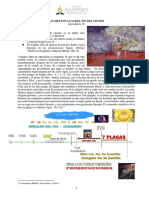 Manual Apocalipsis 12