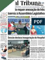Jornal Tribuna - ed. 379