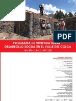 COLCA.pdf
