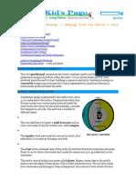 geothermal for kids.pdf