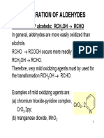 C10K Organic Lecture 5.pdf