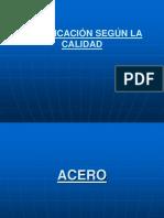 Acero y Calidad.pdf