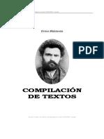 13684787-Errico-Malatesta-Compilacion-de-escritos.pdf