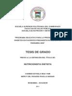 34T00220.pdf