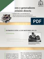 Exposicion_motoresCD