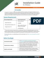 windows-installation-guide.pdf