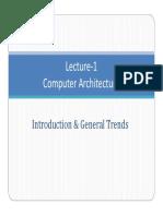 Lect1-Intro.pdf