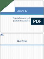 Lect12-TomasuloExample.pdf