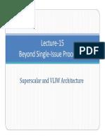 Lect15-SuperScalar_VLIW-sec2.pdf
