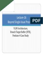 Lect16-VLIW-BTB-P4-sec2.pdf