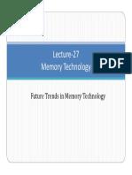 Lect27-MemTechno-Review.pdf
