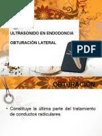 Obturacion Lateral