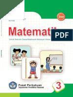 Matematika_3_Kelas_3_Tridayat_Uminarti_Anik_Kirana_Dyah_Ami_L_2009.pdf
