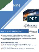 retailmanagement-120324014304-phpapp01.pptx