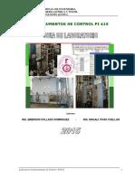 PI 415 Guia CONTENIDO 2015-2.pdf