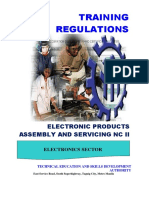 EPAS.pdf