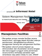 manfal hotel.pptx