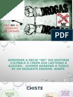 LAS-TEORÍAS-Y-LOS-MODELOS-EXPLICATIVOS-DEL-CONSUMO (1).pptx