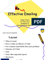 effectiveemailing-120423071050-phpapp01