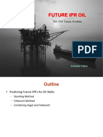 03. IPR Oil (Future)