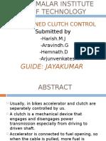 Clutch Control1(1)