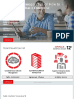 con8244-manage-the-manager-2332598.pdf