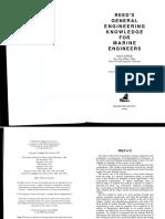 REEDS-8 GENERAL ENGINEERING KNOWLEDGE FOR MARINE ENGINEERS..pdf