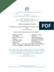 Gary-Craig-Az-EFT-kziknyve.pdf