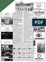 Merritt Morning Market 2927 - October 24