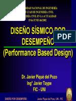 diseño-desempeño.pdf