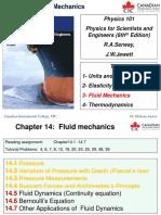Ch14_FluidMechanics-P2