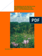 Criterios_Proteccion_sistema_2005.pdf