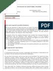 SPED Worksheet #2 Output (Leonila C. Miranda)