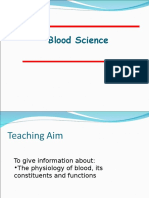 Voluntary Blood Donation.ppt
