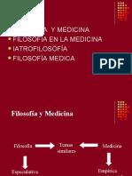 IATROFILOSOFIA2010