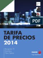 Fagor2014