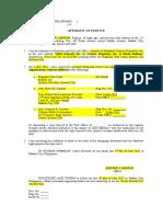 Affidavit of Service temp.docx