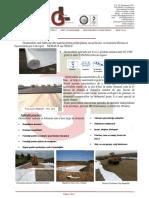 Web - Descriere Generala Geotextile Netesute v.2.0