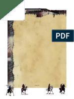 Karl May - Opere vol.6 - Comoara din Lacul de Argint [v 1.0 BlankCd].doc