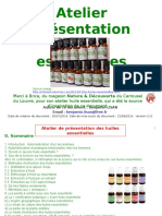 Atelier-huiles-essentielles.ppt