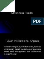 292406891-Mekanika-Fluida