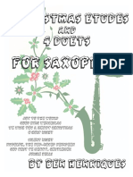 christmas_book.pdf