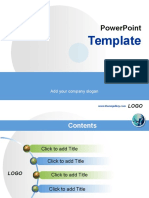 PowerPoint Template.pptx