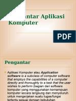 Pengantar-Aplikasi-Komputer