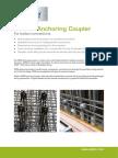 COPRA Peikko Group 11-2015 - Product Leaflet[1]
