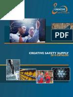5S Catalog.pdf