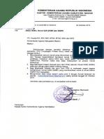 S29d10242016151920.pdf