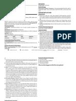 beractant (1).pdf