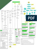 asfiksia pdf