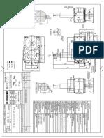acc gear bos gpp 2,3)516-00-1670_A KPC 25+90kW(280 M)
